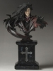 photo of Alucard Bust Model