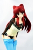 photo of Kousaka Tamaki -Casual Clothes ver.-