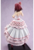 photo of Ichiban Kuji Premium Code Geass R2 ~Romantic Variation~: Kozuki Kallen White Ver.