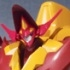Robot Damashii <Side KMF>: Type-02/F1A Guren Flight-Enabled Version