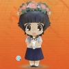 photo of Nendoroid Petite: Uiharu Kazari
