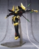 photo of Robot Damashii <Side KMF>: IFX-V301 Gawain