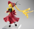 photo of SR DX Shinku