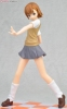 photo of Misaka Mikoto Extra Figure