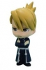 photo of Chibi Voice I-doll: Riza Hawkeye