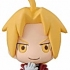 Chibi Voice I-doll: Edward Elric A Ver.