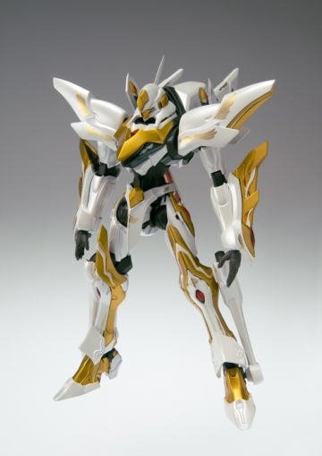 main photo of Ka Lancelot Albion Composite Ver.