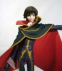 photo of Code Geass Figure Meister: Lelouch Lamperouge