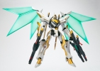 photo of Ka Lancelot Albion Composite Ver.