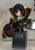 photo of Lelouch Lamperouge Bust Ver.