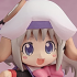 Toy'sworks Collection Niitengo Little Busters! Ecstasy: Noumi Kudryavka Dog Ears Ver.