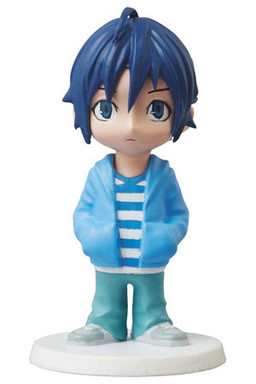 main photo of Medicom Toy Bakuman: Mashiro Moritaka