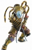 photo of Game Character Collection: Yoshimitsu