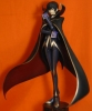 photo of Lelouch Lamperouge