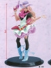 photo of Sheryl Nome Love Slinger Ver.