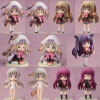 photo of Toy'sworks Collection Niitengo Little Busters! Ecstasy: Futaki Kanata