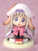 photo of Toy'sworks Collection Niitengo Little Busters! Ecstasy: Noumi Kudryavka Sitting Ver.
