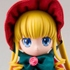Punit Collection Figure: Shinku