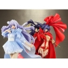 photo of Ichiban Kuji Premium Gekijouban Macross F ~Itsuwari no Utahime~: Sheryl Nome White Rabbit Special Ve