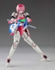 photo of Phantasy Star Online: RAcaseal Elenor