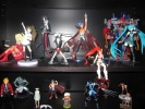 photo of Bandai Chouzoukei Damashii Gurren Lagann: Kamina #A