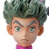 Super Action Statue Koichi Hirose & Echoes ACT 1 WF limited edition