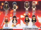 photo of Shakugan no Shana II Figumate Series: Shana Figumate + Melon Bread 1