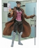 photo of Marvel Select: Gambit