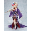 photo of Ichiban Kuji Premium Macross F ~Utahime Collection~ First Stage: Sheryl Nome