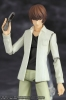 photo of Figutto! Yagami Light