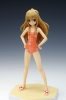 photo of Beach Queens Aisaka Taiga Dengeki Special Ver.