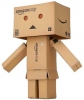photo of Mini Danboard Amazon Box Ver.