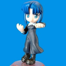 main photo of Melty Blood Pretty Collection: Ciel