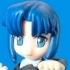 Melty Blood Pretty Collection: Ciel