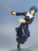 photo of Ciel Extra Figure #1