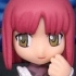 Melty Blood Pretty Collection: Kohaku