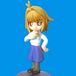 main photo of Melty Blood Pretty Collection: Arcueid Brunestud B Ver.