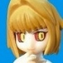 Melty Blood Pretty Collection: Arcueid Brunestud B Ver.