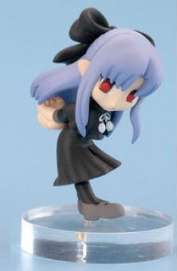 main photo of Melty Blood Pretty Collection: Len