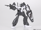 photo of HGUC 1/144 Gundam GP01Fb Linkin Park Edition