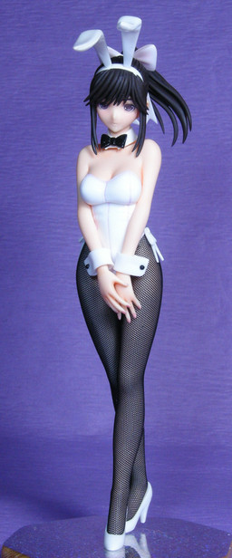 main photo of Takane Manaka Bunny Girl ver.