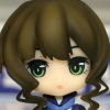 post's avatar: Nendo-corner: photo reviews