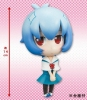 photo of Super Deformation Maniac: Ayanami Rei