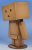 photo of Revoltech Danboard