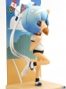 photo of Petit Eva Evangelion@School Collection 3: Ayanami Rei