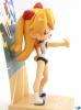 photo of Petit Eva Evangelion@School Collection 3: Souryuu Asuka Langley