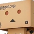 Mini Danboard Amazon Box Ver.
