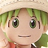 Revoltech Yotsuba DX Summer Vacation Ver.