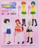 photo of To Heart 2 Trading Figure Collection Vol. 3: Misora Lucy Maria