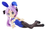 photo of HGIF Lucky Star 2: Hiiragi Kagami B Ver.
